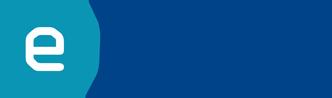 eMIS Deutschland GmbH